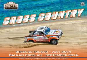 breslau_poland_balkan_breslau_rallye_2014_cross-country