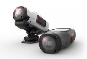 Екстремни камери Garmin Virb и Virb Elite от OFF-road.BG