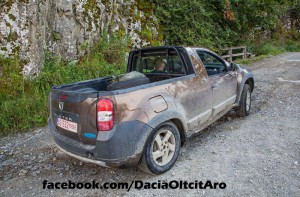 dacia_duster_pick-up