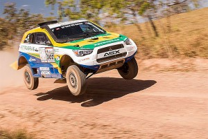rally_dos_sertoes_2014_middle