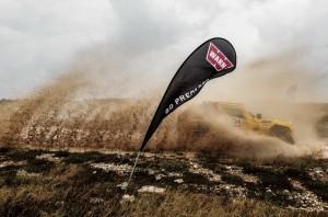 Balkan Breslau Rallye 2014: победителите
