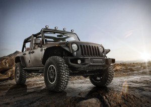 Jeep_Wrangler_Unlimited_Rubicon_Stealth