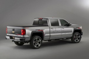Chevrolet_Silverado_Toughnology