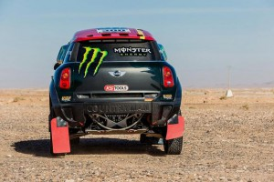 monster_energy_rally_raid_team_dakar_2015 (1)