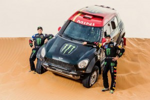 monster_energy_rally_raid_team_dakar_2015