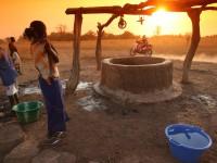 Рали Дакар: 8 разлики между Африка и Америка от Марк Кома