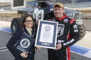 raminator_monster_truck_world_record_guiness_2