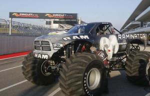 raminator_monster_truck_world_record_guiness_3