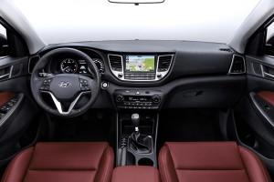 Hyundai_ix45_Tucson_concept (4)