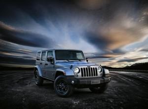 Jeep_Wrangler_Black_Edition_II