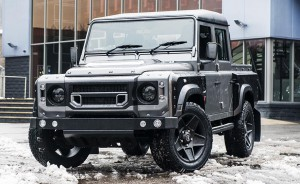 Land_Rover_Defender_ 2.4_TDCI_XS_110_Double_Cab_Pick_Up_Chelsea_Wide_Track-1