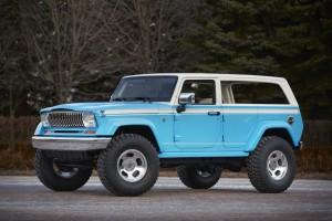 2015_Moab_Easter_Jeep_Safari_concepts