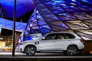BMW_X5_xDrive40e (23)