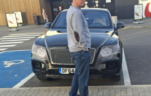 bentley_bentayga_preseries (3)