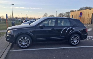 bentley_bentayga_preseries