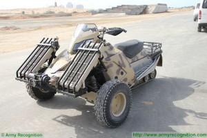 Sand-X_T-ATV_1200_all-terrain_vehicle_bike_Streit_Group (1)