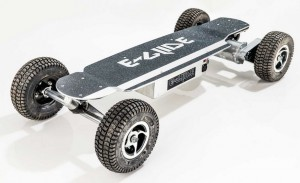 all_terrain_skateboard