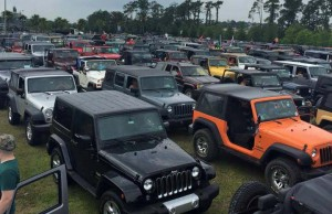 jeep_ram_fca_guiness_world_records_2015_1