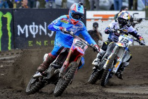 motocross_grand_prix_europe_2015_1