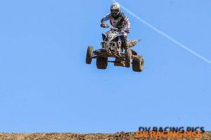 Milev_ATV_Quadcross