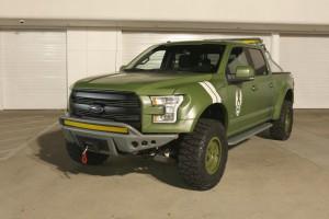 Ford_F-150_Halo_Sandcat_1