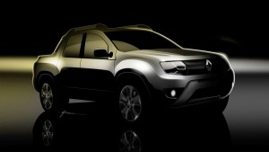 dacia_renault_duster_pickup_oroch_1
