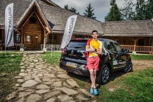 Renault_kadjar_disl (2)