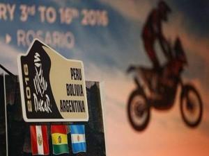 Шок: Перу се отказа от рали Дакар 2016!