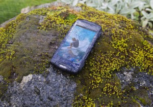 evolveo-strongphone-q8-lte-outdoor_resize