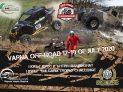 Varna Offroad 2020: стартира крос-кънтри и трофи шампионата