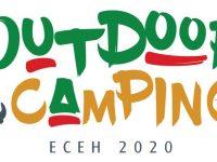 Outdoor & Camping 2020 представя най-новите кемпери и автомобили