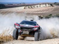 """Andalucia Rally 2020 стартира днес вместо рали """"Мароко"""""""